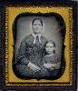 Daguerreotype 508 Hallmark: AJPD40 ©Chiesa-Gosio