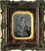 Daguerreotype 515. Hallmark: 40MRAS ©Chiesa-Gosio