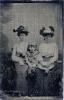 Tintype 559 ©Chiesa-Gosio