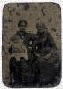 Tintype 608 ©Chiesa-Gosio