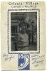 Tintype Chicago World's Fair 1934 031a  -  ©Chiesa-Gosio