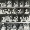 Foto automatica - Photobooth