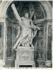 Basilica di S. Pietro in Vaticano - S. Andrea del Bernini - (Roma) 742-969 © Schiavo-Febbrari