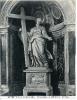 Basilica di S. Pietro in Vaticano - S. Elena del Bernini - (Roma) 751-978 © Schiavo-Febbrari