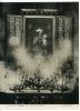 Madonna delle Grazie - Duomo - (Milano)  726-953 ©Schiavo-Febbrari