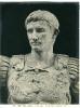 Musei Vaticani - Augusto Cesare - (Roma)  734-961 ©Schiavo-Febbrari