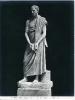 Musei Vaticani - Demostene - (Roma)  718-945 ©Schiavo-Febbrari