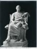 Musei Vaticani - Menandro - (Roma)  717-944 ©Schiavo-Febbrari