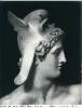 Musei Vaticani - Perseo con la testa di Medusa - (Roma)  706-933 ©Schiavo-Febbrari