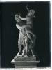 Museo Borghese - Plutone che rapisce sua figlia Prosperina - (Roma)  752-979 ©Schiavo-Febbrari