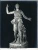 Museo Capitolino - Diana cacciatrice - (Roma)  714-941 ©Schiavo-Febbrari