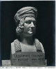Museo del Palazzo dei Conservatori - Cristoforo Colombo - (Roma)  731-958 ©Schiavo-Febbrari
