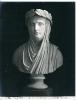 Museo del Palazzo dei Conservatori - Francesco Petrarca -- (Roma)  733-960 ©Schiavo-Febbrari