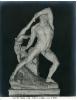 Palazzo Corsini - Ercole -  Roma - 704-931 - © Schiavo-Febbrari