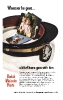 Minicolor-1944-04 advertisement reclame