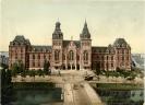 Photochrom 6100 (Holland) 1890 - © Schiavo-Febbrari